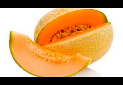 You will never again throw away the seeds of MELON