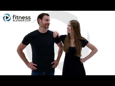 New Trainer Coming Monday!!! Sale + Now Hiring Certified Personal Trainers